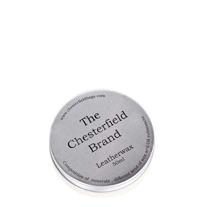 The Chesterfield Brand Accessories Leatherwax transparant - 1