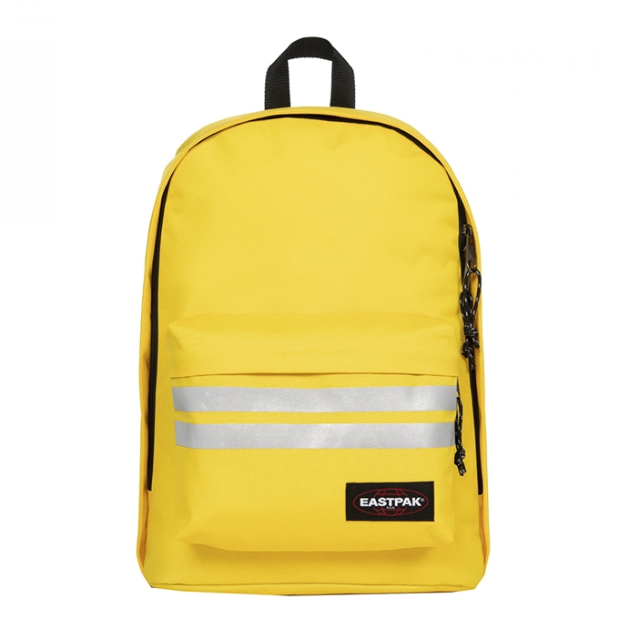 Eastpak Out of Office Rugzak reflective rising
