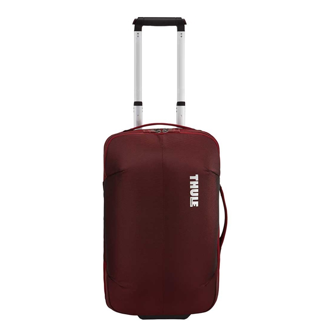 Thule Subterra Carry-On 55 ember