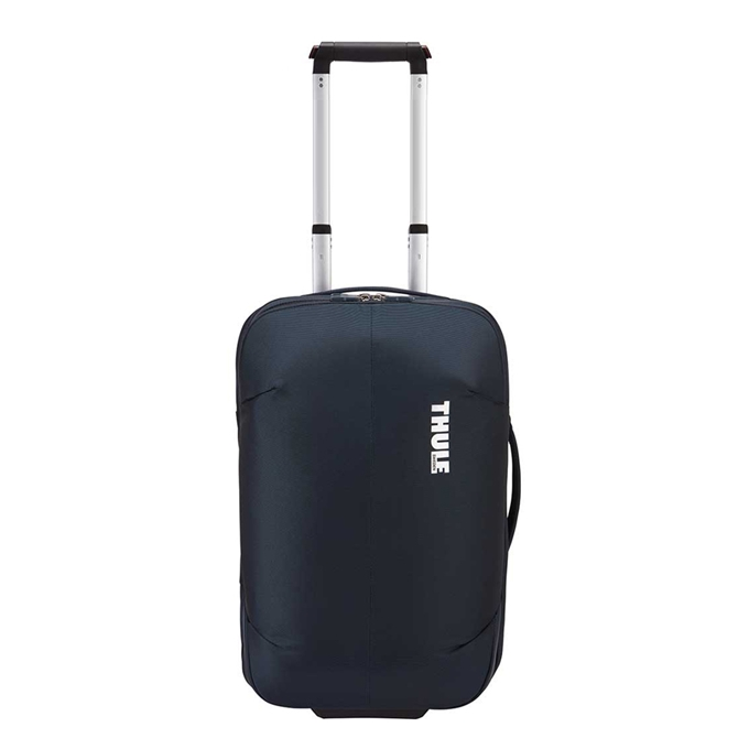 Thule Subterra Carry-On 55 mineral