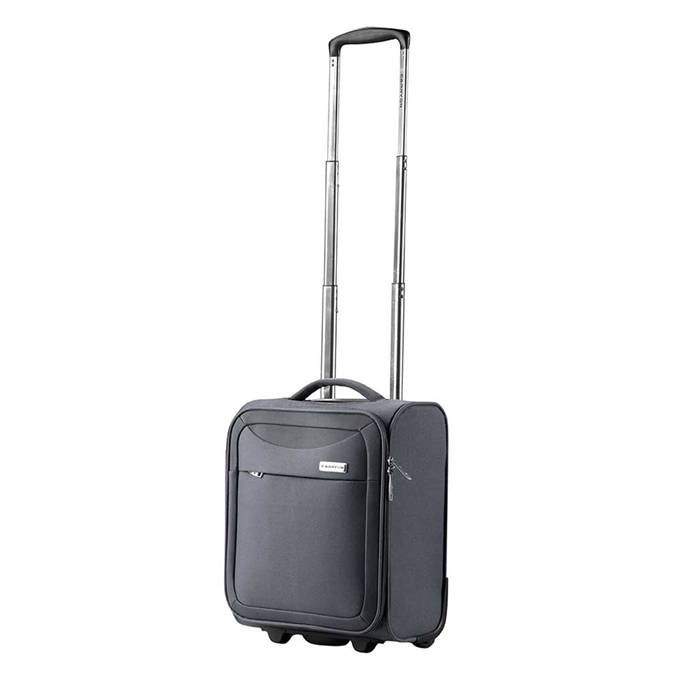 CarryOn Air Underseater Trolley 42 black - 1