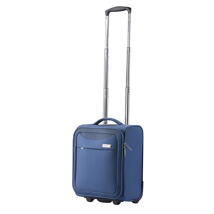 CarryOn Air Underseater Trolley 42 steel blue