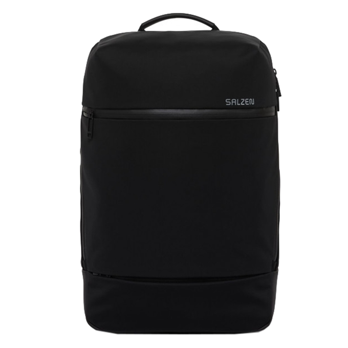 Salzen Savvy Daypack black/phantom - 1
