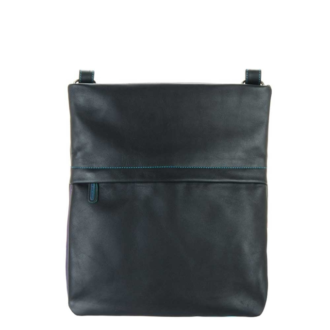Mywalit Kyoto Large backpack black/pace - 1