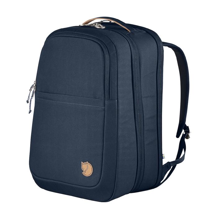 Fjallraven Travel Pack navy - 1