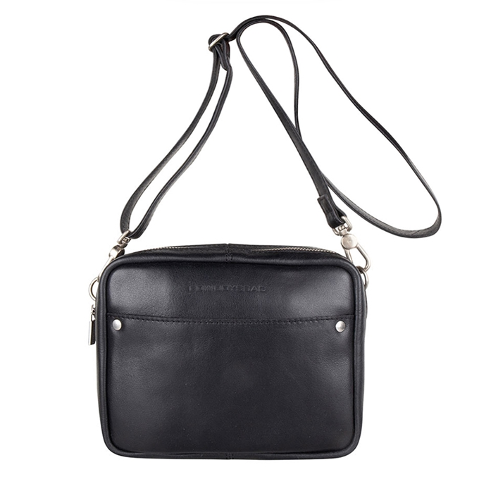 Cowboysbag Bobbie Bodt Bobbie Bag black - 1