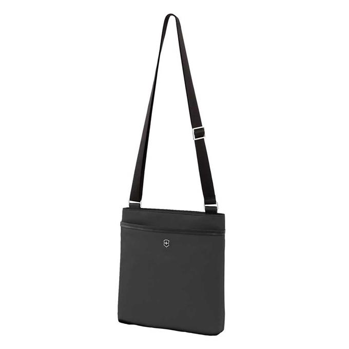 Victorinox Victoria Affinity Crossbody Day Bag black