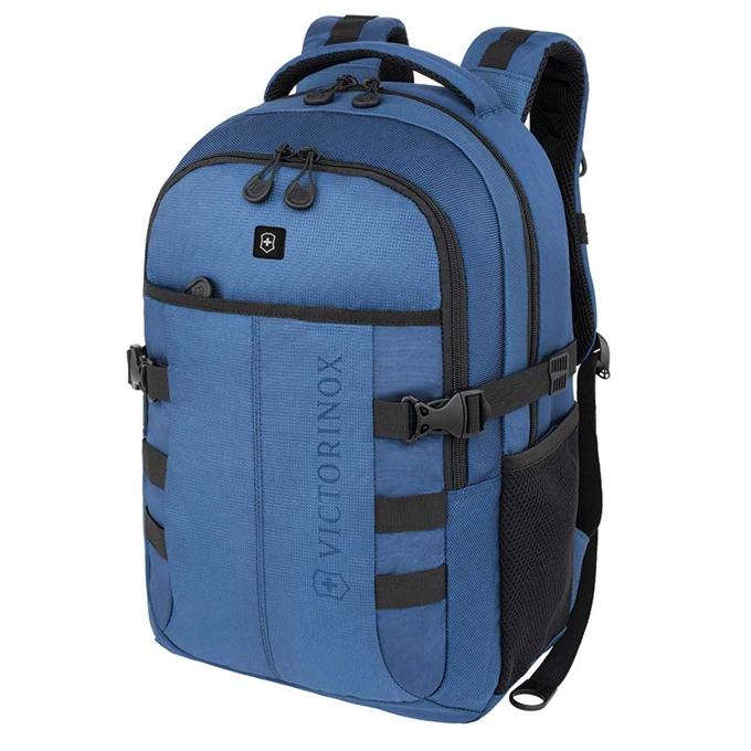 Victorinox VX Sport Cadet Backpack blue