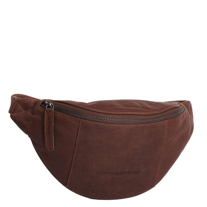 The Chesterfield Brand Eden Heuptas brown - 1