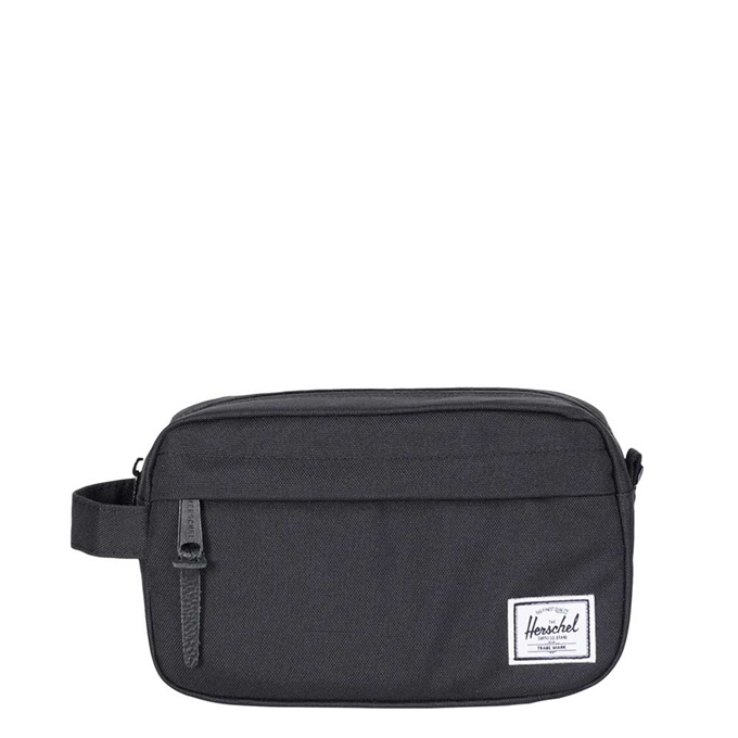 Herschel Supply Co. Chapter Carry On Toilettas black - 1