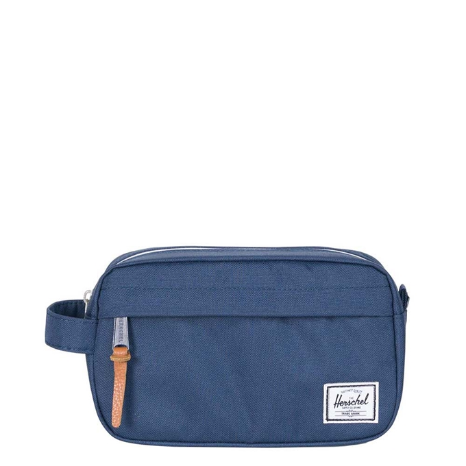 Herschel Supply Co. Chapter Carry On Toilettas navy