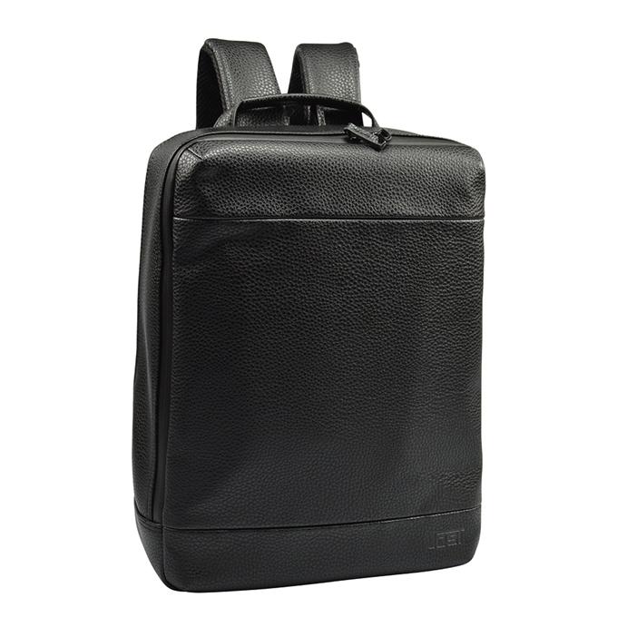 Jost Oslo Daypack Backpack black2 - 1