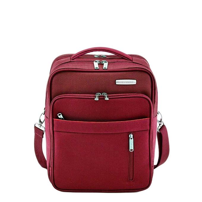 Travelite Capri Boardbag red2 - 1