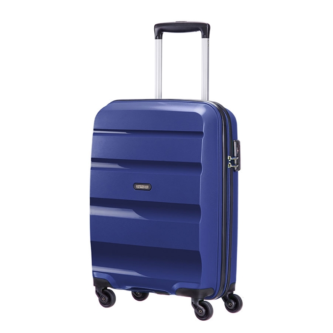 American Tourister Bon Air Spinner S Strict midnight navy - 1