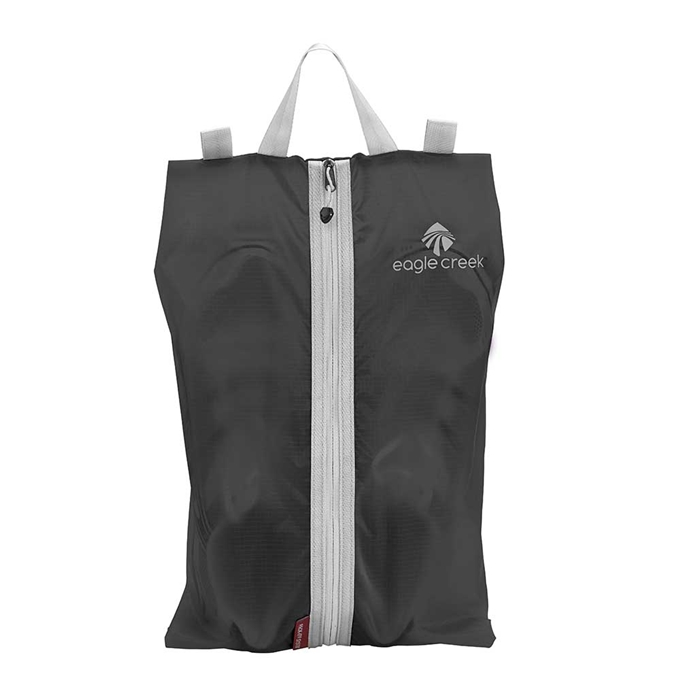 Eagle Creek Pack-It Specter Shoe Bag ebony - 1