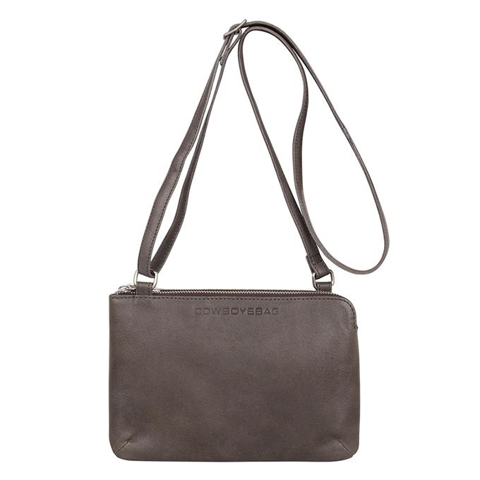 Cowboysbag Adabelle Bag storm grey - 1