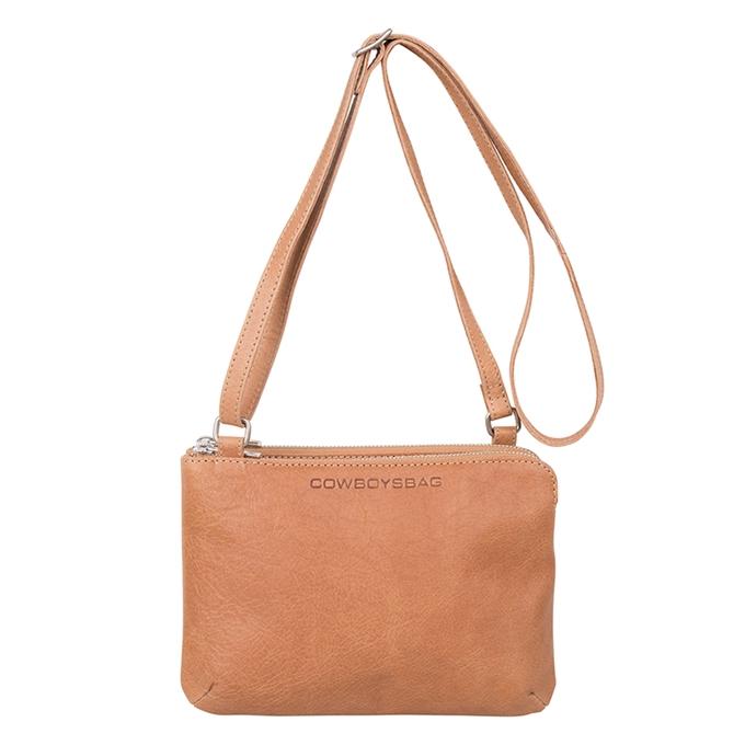 Cowboysbag Adabelle Bag camel - 1