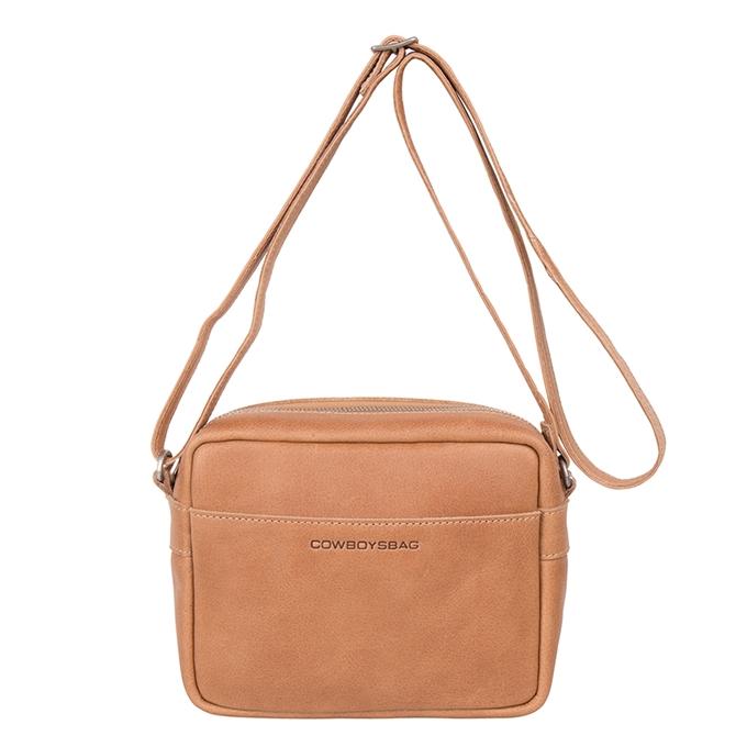 Cowboysbag Woodbine Bag camel - 1