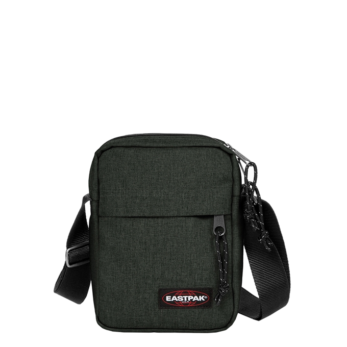 Eastpak The One Schoudertas crafty moss - 1