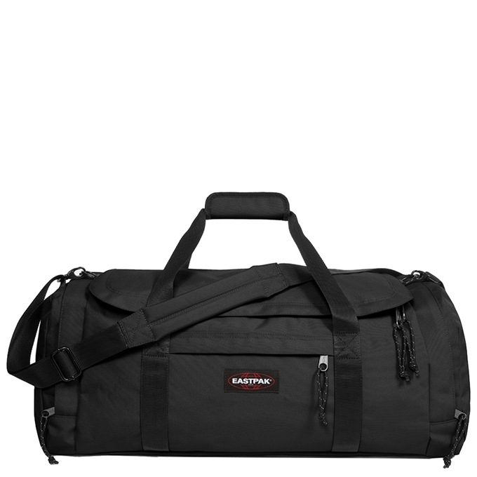 Eastpak Reader M Reistas M+ black - 1