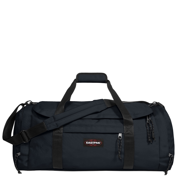 Eastpak Reader M Reistas M+ cloud navy - 1