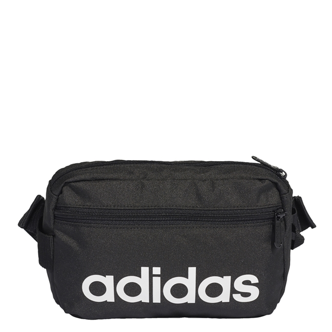 Adidas Athletics Linear Core Heuptas black