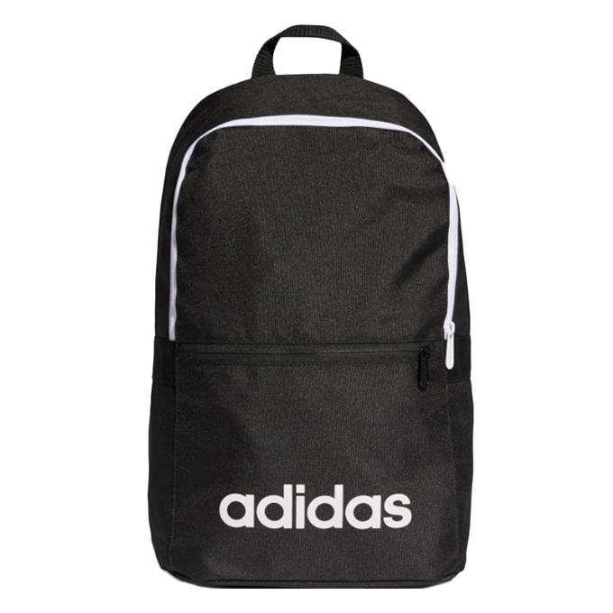 Adidas Athletics Linear Classic Backpack black - 1