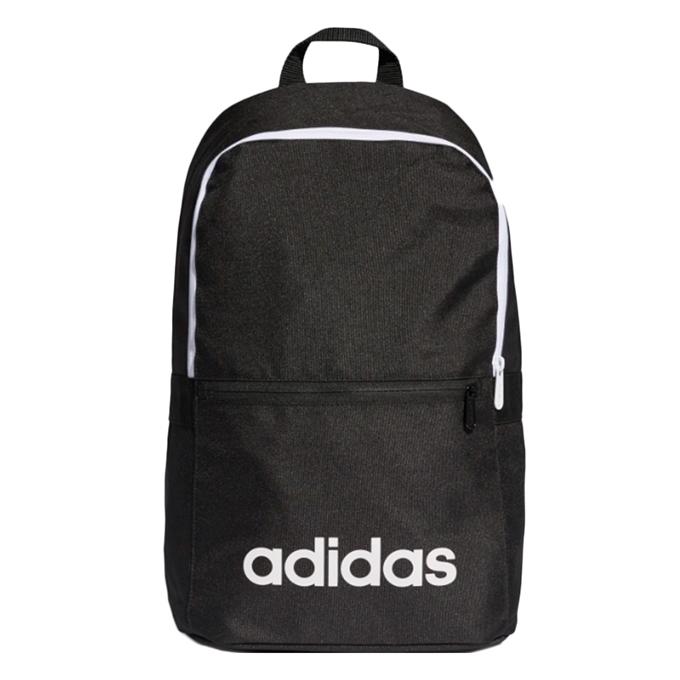 Adidas Athletics Linear Classic Backpack black