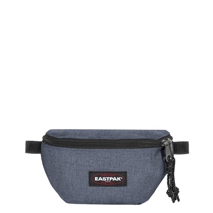 Eastpak Springer Heuptas crafty jeans - 1