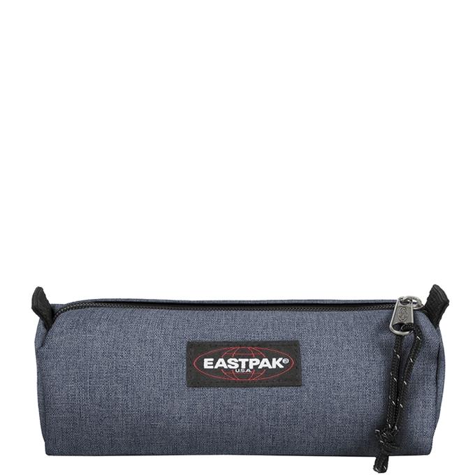 Eastpak Benchmark Etui crafty jeans - 1