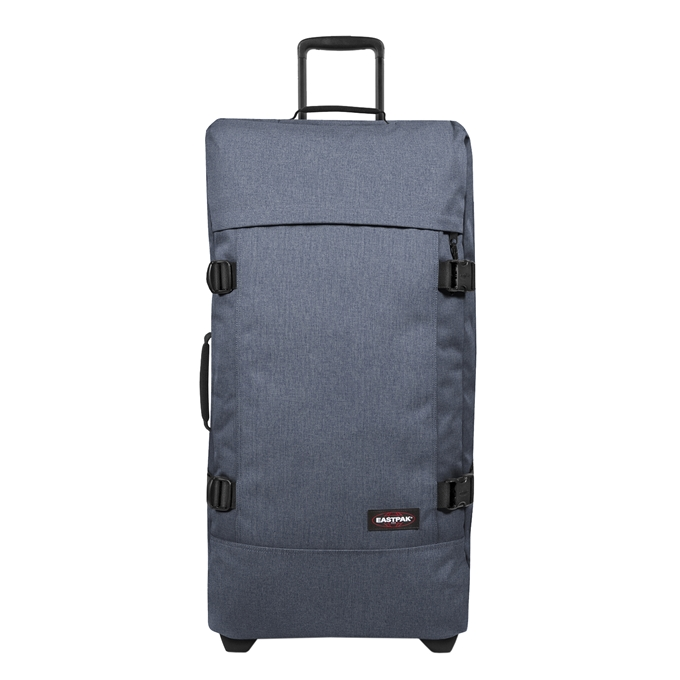 Eastpak Tranverz L crafty jeans - 1