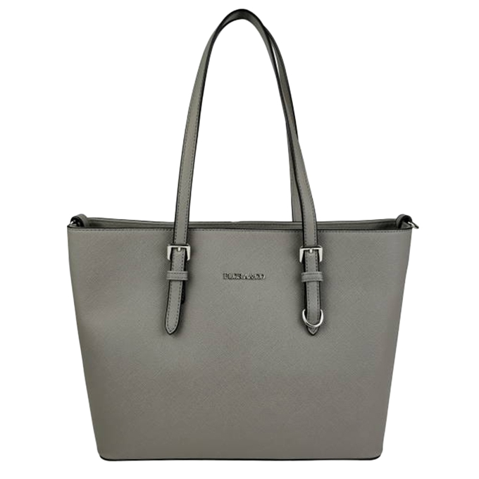 Flora & Co Bags Shopper grijs