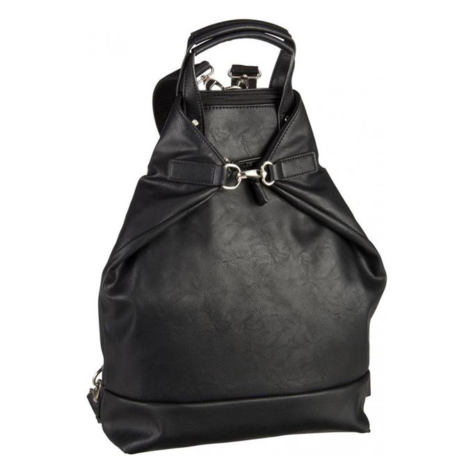 Jost Merritt XChange Bag S black - 1