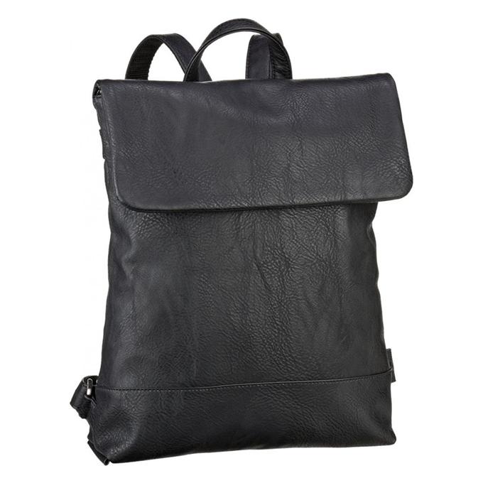 Jost Merritt Daypack black - 1