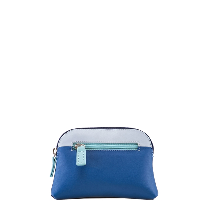 Mywalit Accessories Large Coin Purse denim - 1