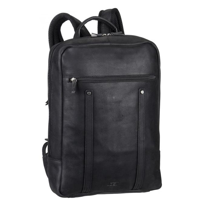 Jost Salo Daypack black - 1