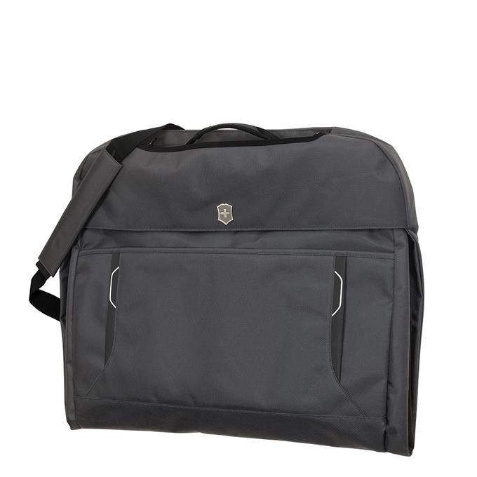 Victorinox Werks Traveler 6.0 Garment Sleeve grey - 1