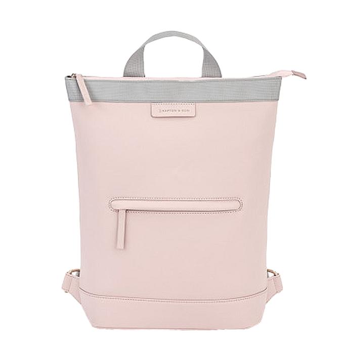 Kapten & Son Umea Backpack cherry blossom - 1