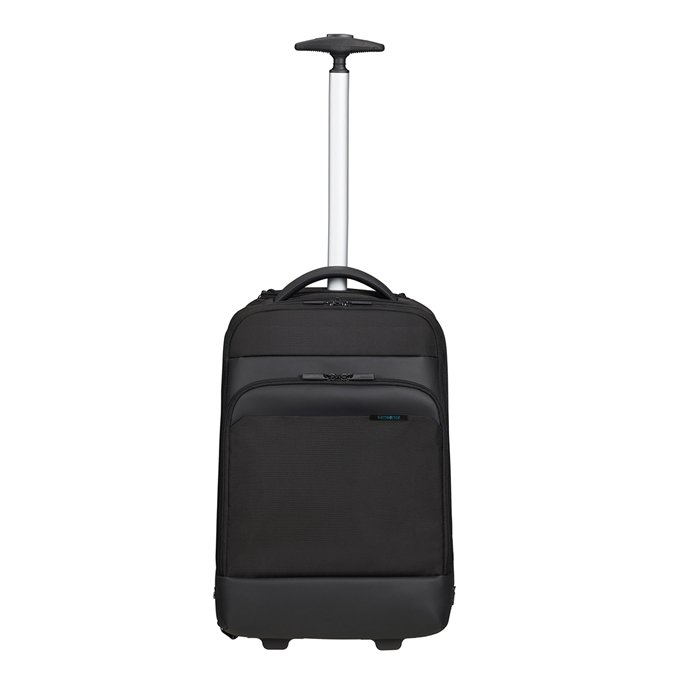 Samsonite Mysight Backpack Wheels 17.3'' black