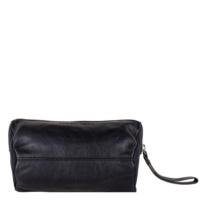 Cowboysbag Rhea Pencil Case black