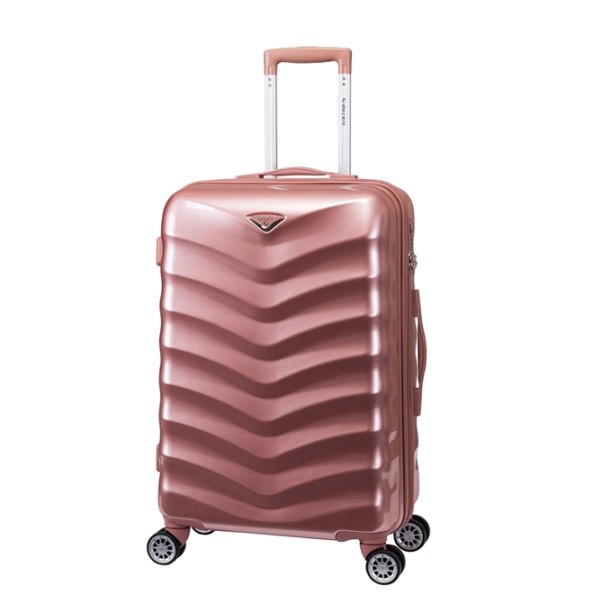Decent Exclusivo-One Trolley 67 rose