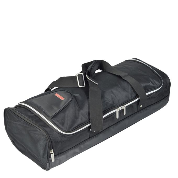 Car-Bags Basics Reistas 70 zwart