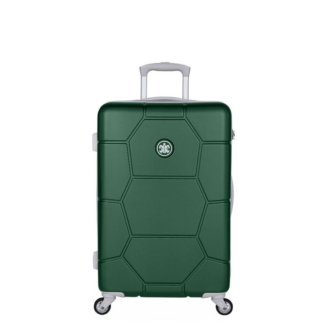 SuitSuit Caretta Trolley 65 jungle green