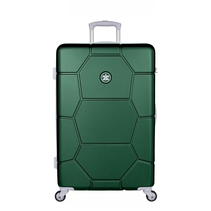 SuitSuit Caretta Trolley 76 jungle green - 1
