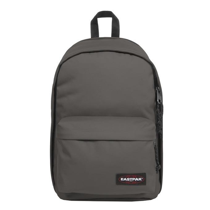 Eastpak Back To Work Rugzak whale grey