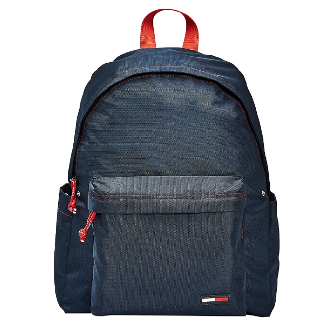 Tommy Hilfiger Jeans Campus Backpack navy
