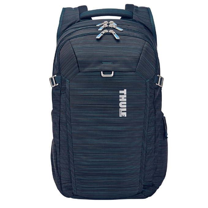 Thule Construct Backpack 28L carbon blue
