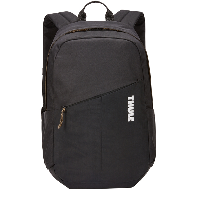 Thule Campus Notus Backpack black