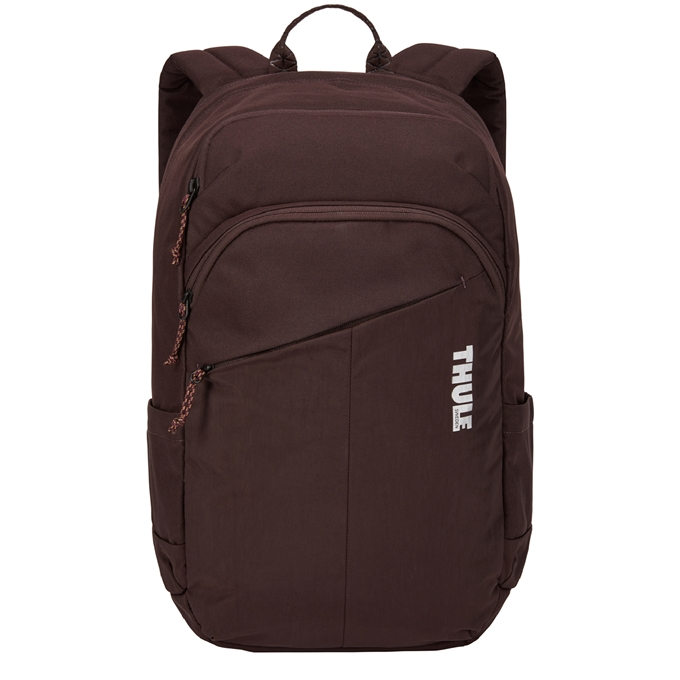 Thule Campus Exeo Backpack blackest purple