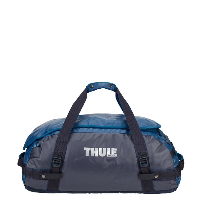 Thule Chasm M 70L poseidon